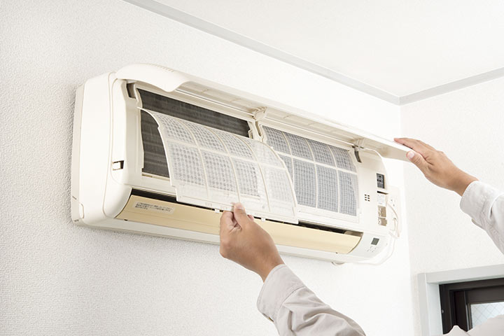 getting-your-air-conditioning-ready-for-the-winter-season