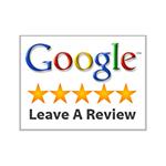 HVAC Reviews On Google