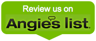hvac angies list reviews