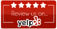 hvac yelp reviews