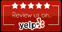 hvac yelp reviews