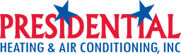 Presidential Heating & Air