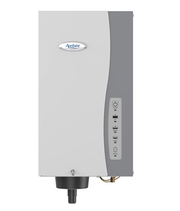 Aprilaire® 800 Whole House Steam Humidifier